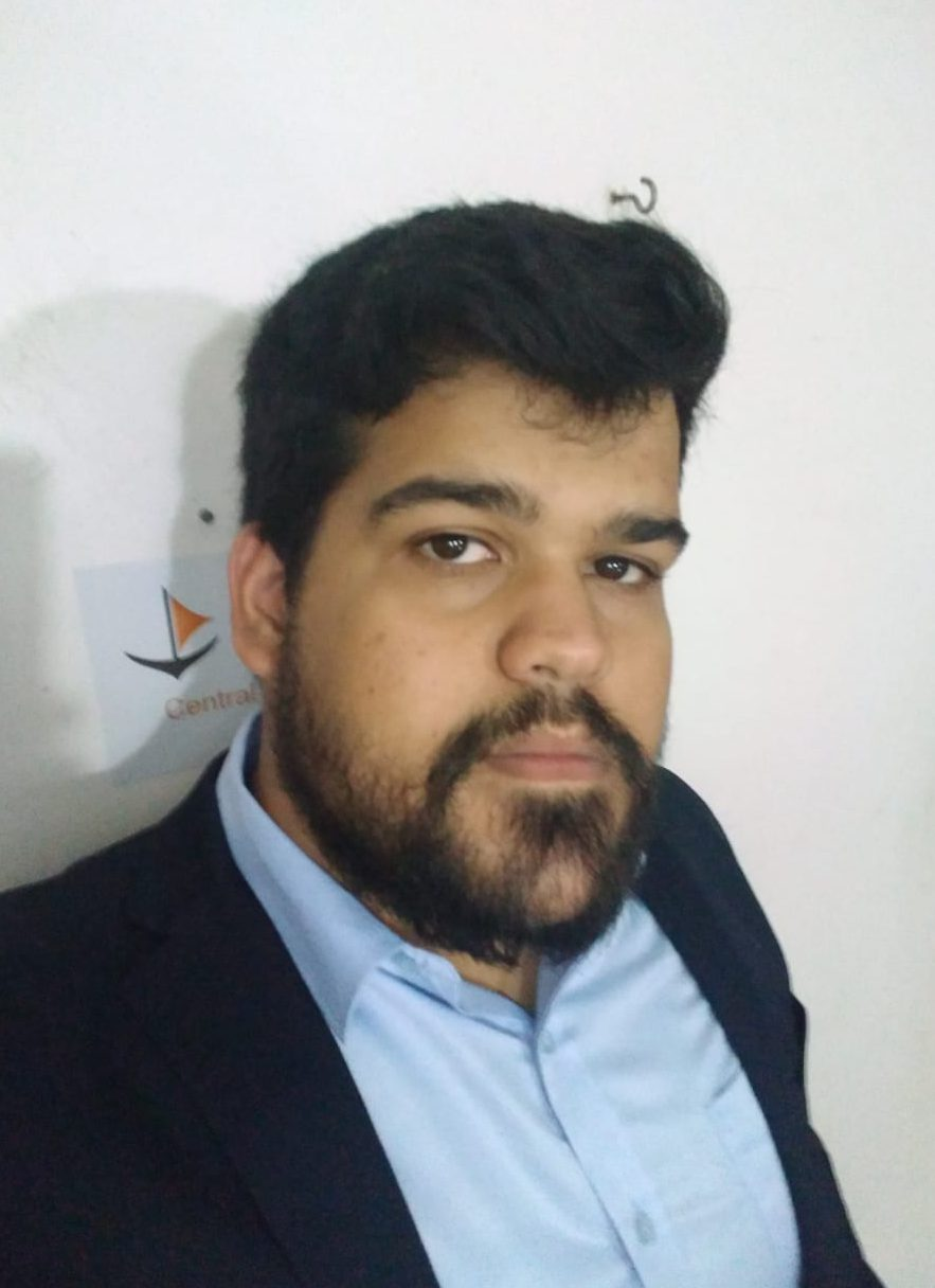 Alexandre Santiago